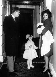 Children's Fancy Dress stilar i 60-