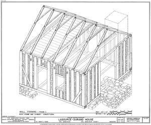 hur mycket kostar det att bygga hus