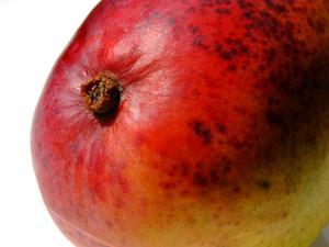 Hur man förbereder mango juice