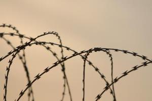 Fördelar & nackdelar med skyddstillsyn & parole