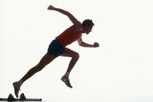 Hur öka hastigheten rutiner