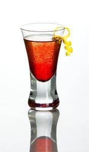 Hur konvertera Serum alkohol till alkohol i blodet