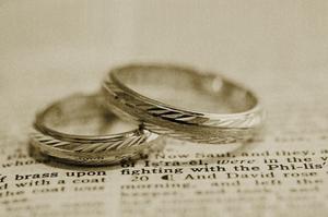 Gratis 50-bröllop årsdagen projekt