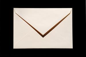 Hur man ska hantera ett brev till två läkare