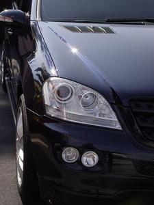 Hur man byter en Mercedes Mass Air Flow Sensor