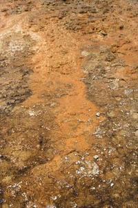 Klimat faktorer som påverkar jorderosion