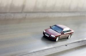 Avboka Bilförsäkringar