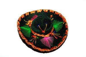 Idéer för Cinco De Mayo dekorationer
