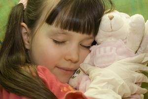 Birthday party idéer för en 7 år gammal flicka