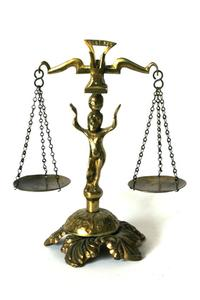 Preskriptionstiden för åtal