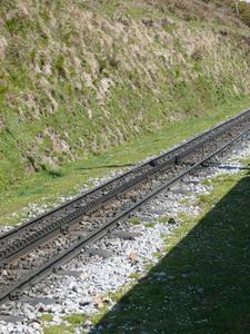 resa tåg i frankrike