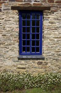 Hur man glasyr en fönsterruta