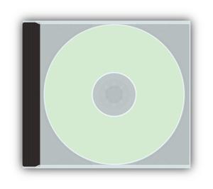 Hur man gör CD-fodralet infogar