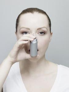 Hur att behandla kol symtom