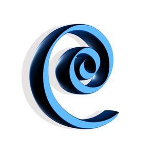 Hur man överför en Excel e-postadress till Lotus Notes