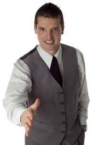 Rekrytering konsult intervju Tips