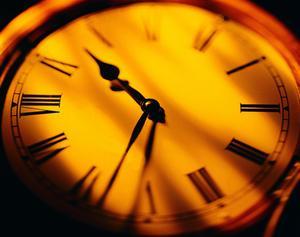 Ställa in instruktioner för Casio klockor