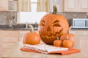 Idéer om Halloween kostymer vid 13 års ålder