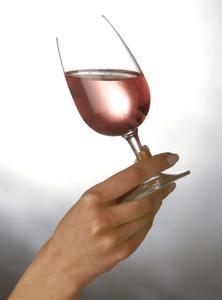 Hur många kolhydrater är i vit merlot vin?