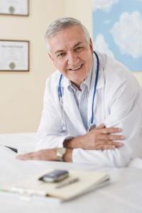 Kronisk inflammation i matstrupen