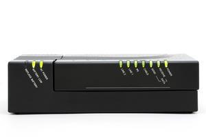 Felsökning av DSL broadband förbindelsen problem