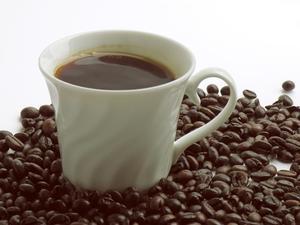 Hur till brygga kaffe i en kastrull