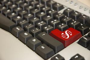Hur man säljer onlineannonsering utrymme