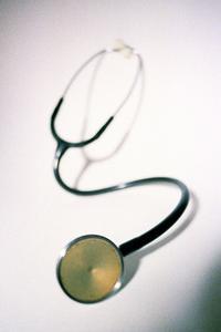 Upptagande priser till medicinska skolor