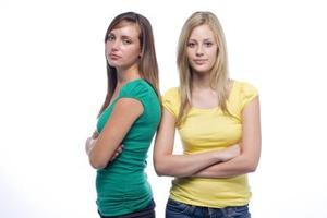 Hur gör jag mycket effektivt med en patologisk lögnare?