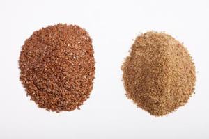 Vad är fördelarna med gyllene linfrön?