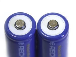 Hur man byter batteri i en Microsoft-mus