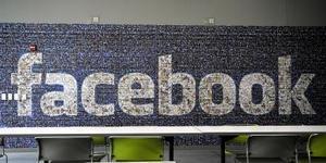 Hur att märka alla på Facebook