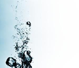 Hur att suga vatten uppåt för ett vetenskapligt Experiment