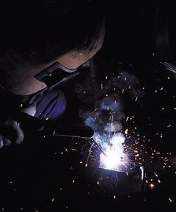 Hur man bygger din egen styckning Laser