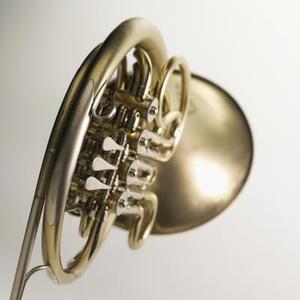 Reparationsverktyg för Bleckblåsinstrument