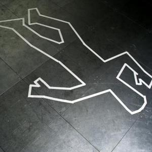 Murder Mystery händelserna i sydöstra Michigan