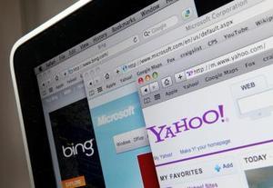 """Vad betyder """"Trend nu"""" på Yahoo?"""