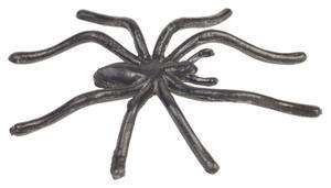 Hur man gör en jätte falska spindel