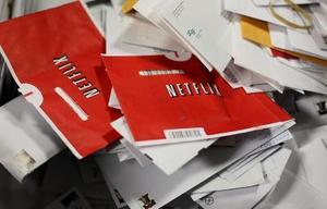 Hur du använder Netflix rättegång koder