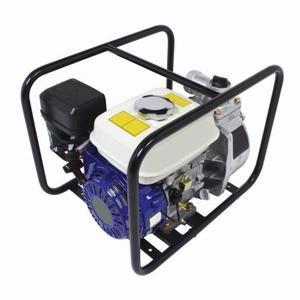 Hur du bifogar en Back-Up Generator för att driva ett hus