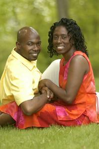 NRP obstetrisk dating och bedömning