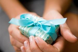 Idéer för en två-års jubileum med en pojkvän