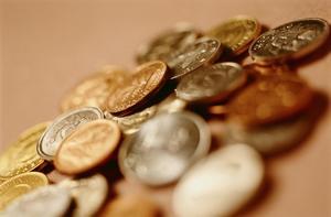 Hur överföra pengar från Thailand