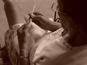 Platser att sälja hemtillverkat hantverk Online