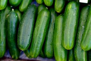 Hur ånga zucchini i mikrovågsugn