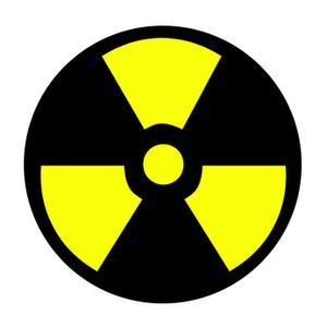 Den acceptabla nivån av radongas i Illinois