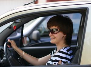 Hur du förnyar ditt körkort i Alberta