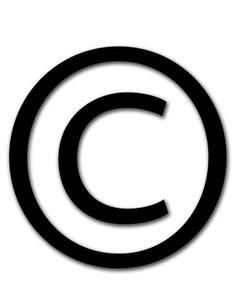Hur man använder Internet bilder & upphovsrätt