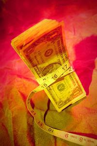 Arbetsbeskrivning för finansiella sekreterare för en social klubb