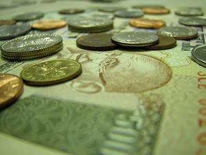 Hur du säljer din pensionsförmåner